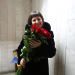 Flower delivery to Izhevsk