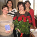 Flower delivery to Rostov-na-Donu