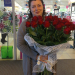 Flower delivery to Voronezh