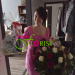 flower basket delivery to Omsk