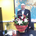 Flower delivery to Tuapse