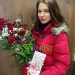 beautiful flowers delivery to Poltava, Ukraine