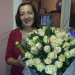 Flower delivery to Obninsk
