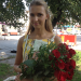 Flower delivery to Zhitomir