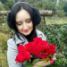 Fresh roses delivery to Nikolaev