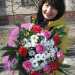 Flower delivery tu Sumi Ukraine