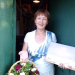 Flower delivery to Perm