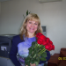 Flower delivery to Belgorod