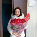 Flower delivery to Sayansk