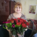 Flowers delivere to the village Baburka Zaporozhye