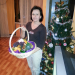 Fruit basket delivery to Kazan