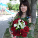 Flower delivery to Nikolaev