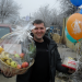 Fruit basket delivery to Voronezh