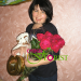 Flower delivery to Sumi Ukraine