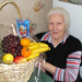Fruit basket delivery to Kaliningrad