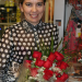 Flower delivery to Novosibirsk