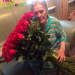 Red roses delivery to Kemerovo