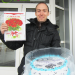 Corporate Gift Delivery to Yaroslavl