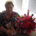 Candy bouquet delivery to Yaroslavl