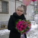 Flower delivery to Nakhodka