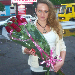 Flower delivery to Simferopol