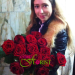 Red roses delivery to Kiev