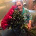 Flower delivery to Kemerovo