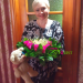 Flower delivery to Novosafonovskyi Kemerovo