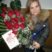 Flower delivery to Odessa