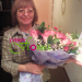 Flower delivery to Zhlobin, Gomel region, Belarus
