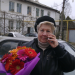 Flower delivery to Goryachiy Klyuch