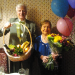 Fruit Basket  and flower delivery to Perm