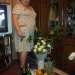 Flower and fruit basket delivery to Pskov