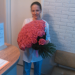 Flower delivery to Ekaterinburg