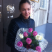 Flower delivery to Lugansk