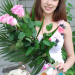 Flower delivery to Melitopol