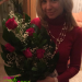 Bouquet of roses delivered to Kazan