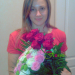 Fresh roses delivery to Voronezh