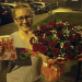 Bouquet of roses delivered to Balashiha, Moscow