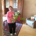 Delivery of chrysanthemums to Moscow