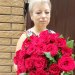 Flower delivery to Krivoy Rog