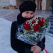 Flower delivery to Chita