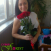 Flowers delivery to Kaluga