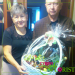 Fruit baskets delivery to Kaluga