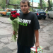 Flower delivery to Dnepropetrovsk