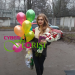 Flowers and gifts delivery to Kharkov