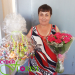 Flowers and fruit basket delivery to Moscow