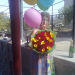 Flower delivery to Stavropol