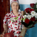 We delivered these flowers and gifts to Simferopol