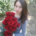Flower delivery to Ukraine